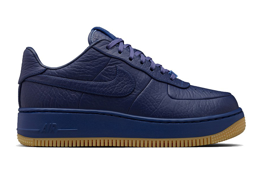 nike-leather-air-force-1-up-step-04