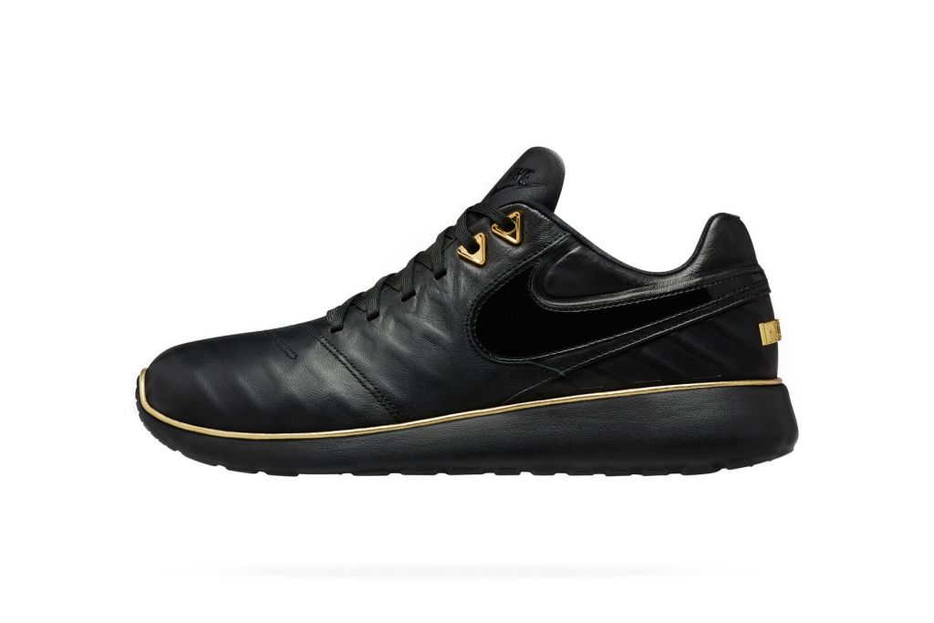 olivier-rousteing-nikelab-football-nouveau-collection-1