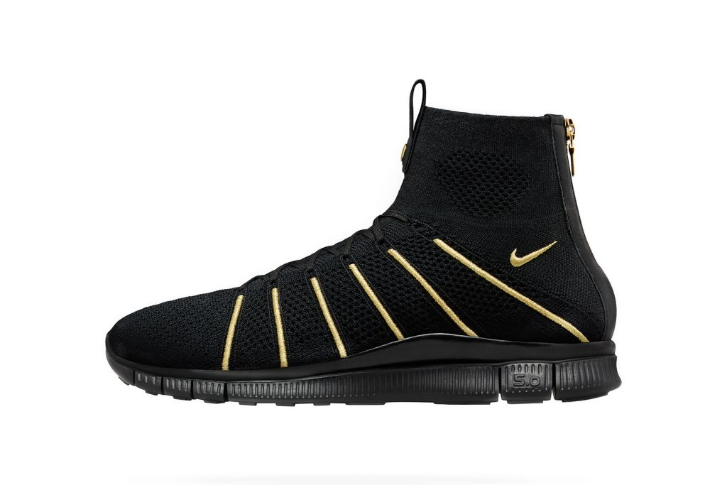 olivier-rousteing-nikelab-football-nouveau-collection-2