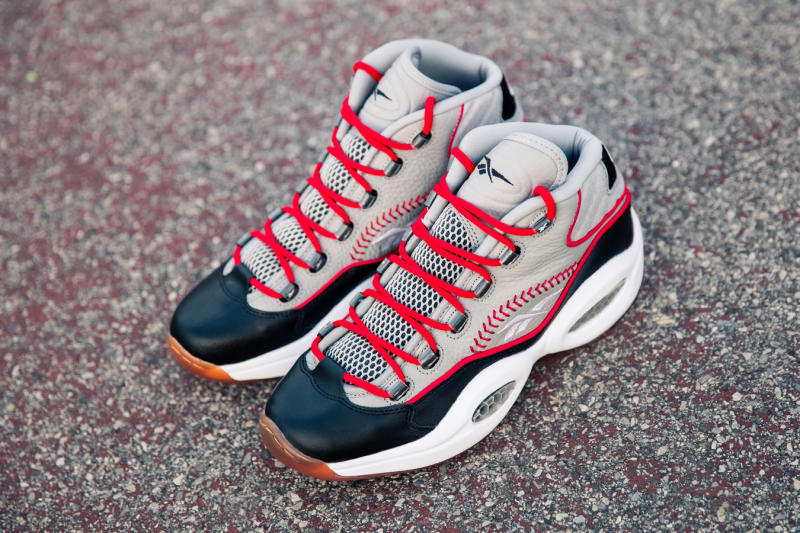 reebok-question-mid-practice-5