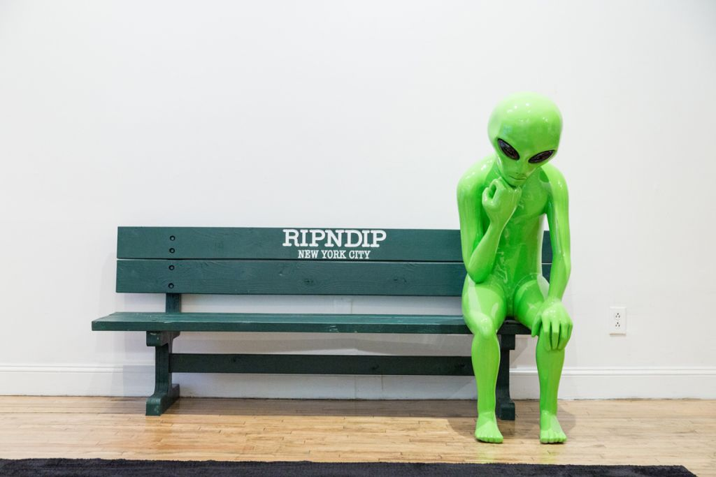 ripndip-nyc-pop-up-shop-10