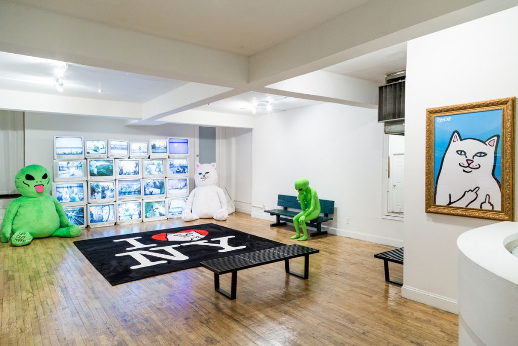ripndip-nyc-pop-up-shop-4