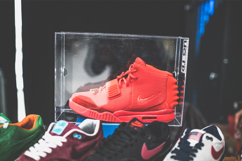 sneakerness-amsterdam-2016-expensive-01