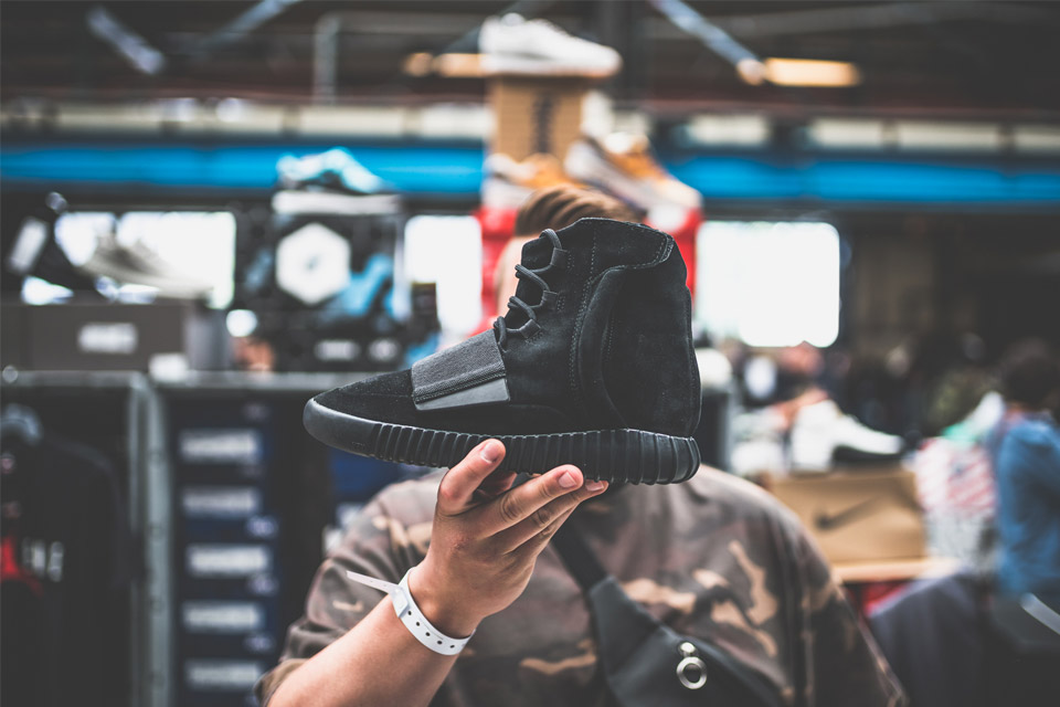 sneakerness-amsterdam-2016-expensive-04