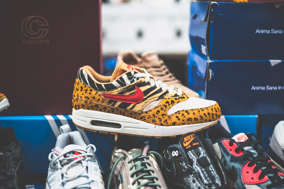 sneakerness-amsterdam-2016-expensive-09