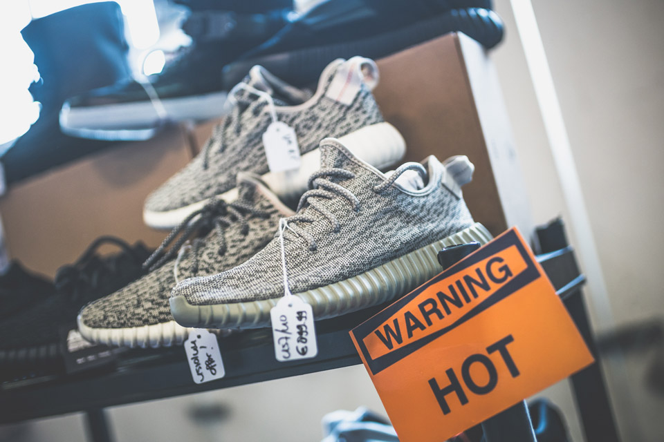 sneakerness-amsterdam-2016-expensive-14