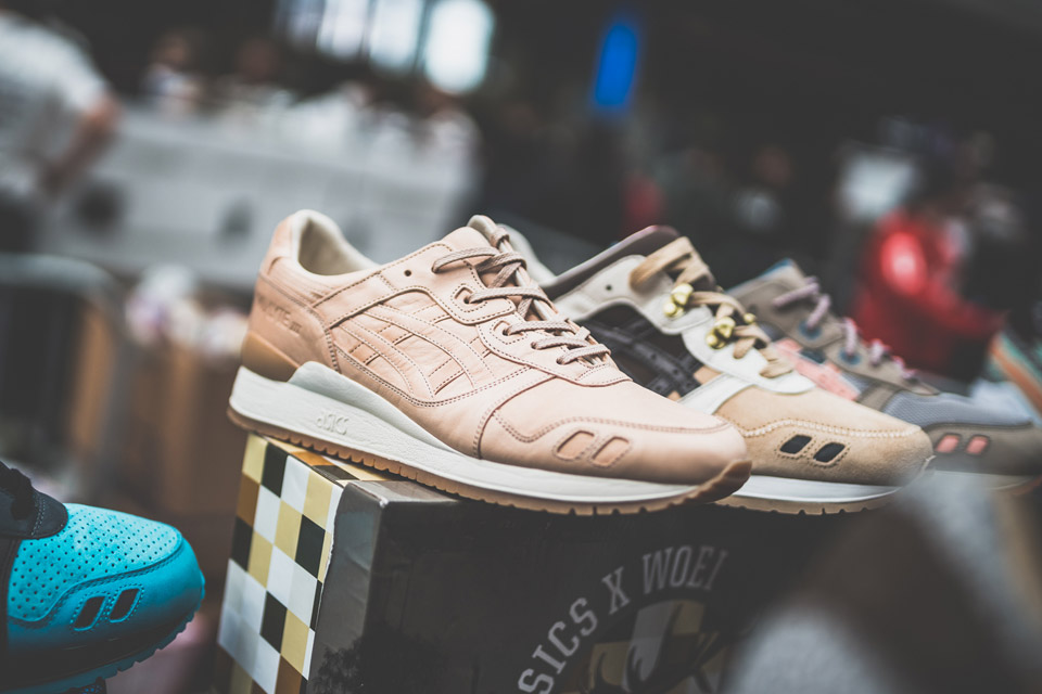 sneakerness-amsterdam-2016-expensive-15