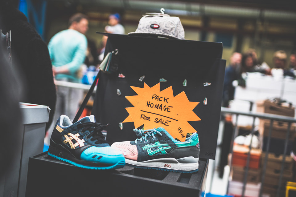 sneakerness-amsterdam-2016-expensive-16