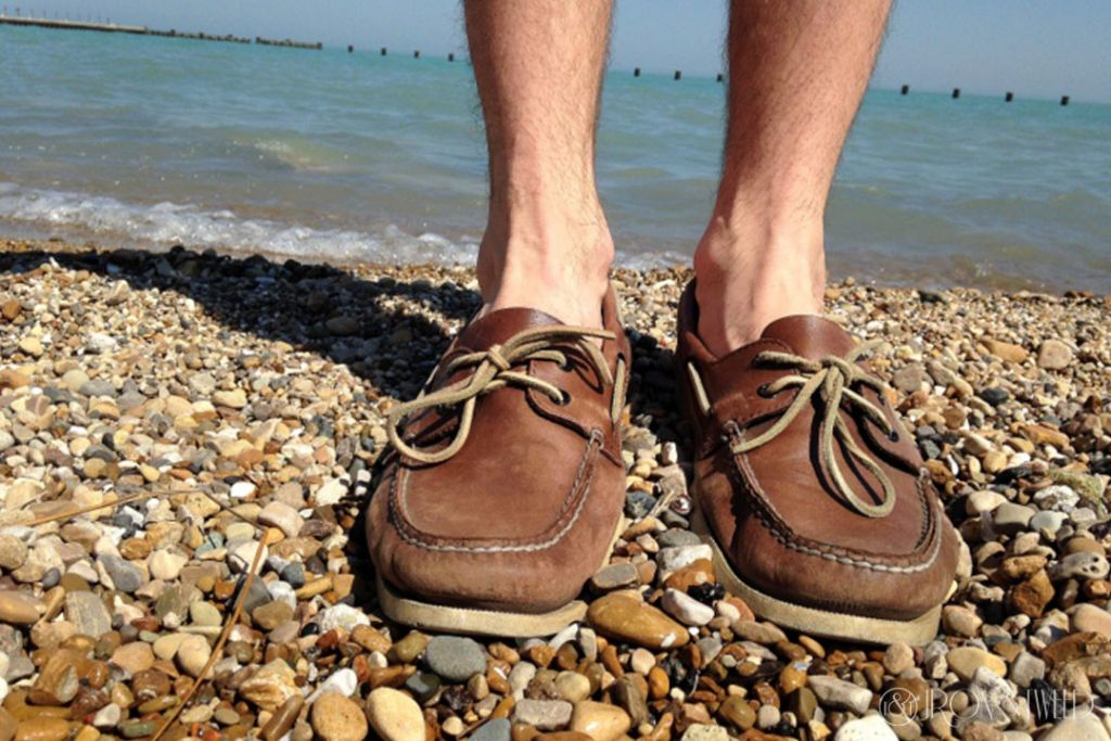 sperry-top-sider.ft_-1080x720