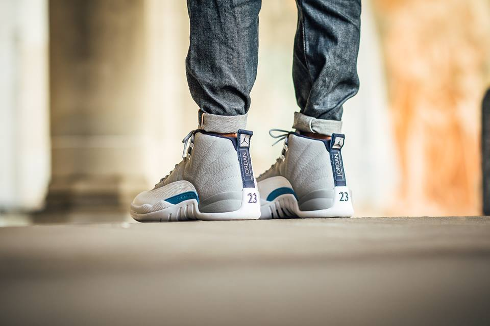 Air-Jordan-12-Grey-University-Blue-31