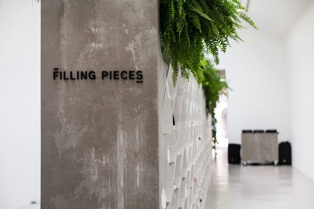 filling-pieces-ss17-collection-01