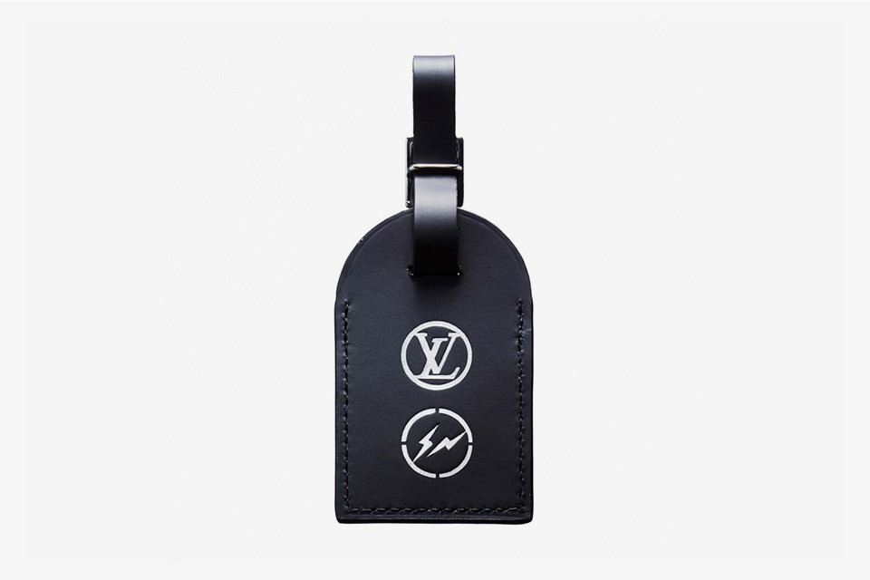 fragment-design-louis-vuitton-jones-006