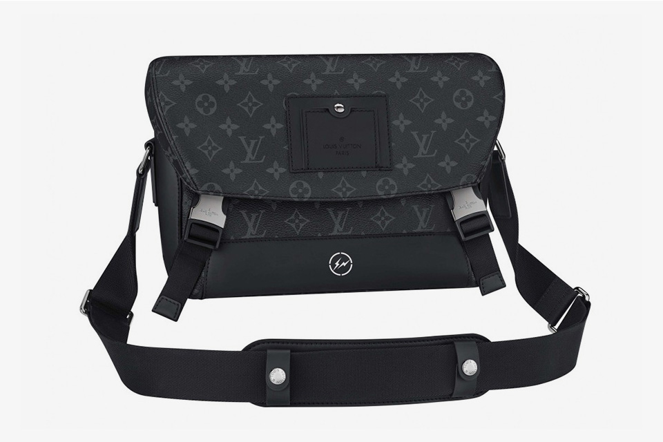fragment-design-louis-vuitton-jones-009