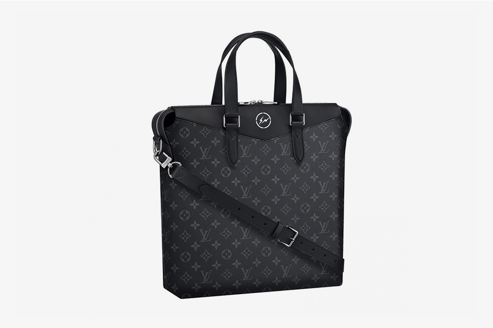 fragment-design-louis-vuitton-jones-011
