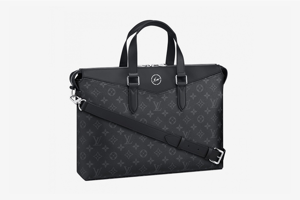fragment-design-louis-vuitton-jones-012