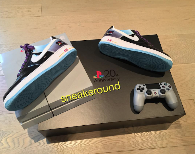 f8e81986489a nike-air-force-1-playstation-2 - SNKRVN