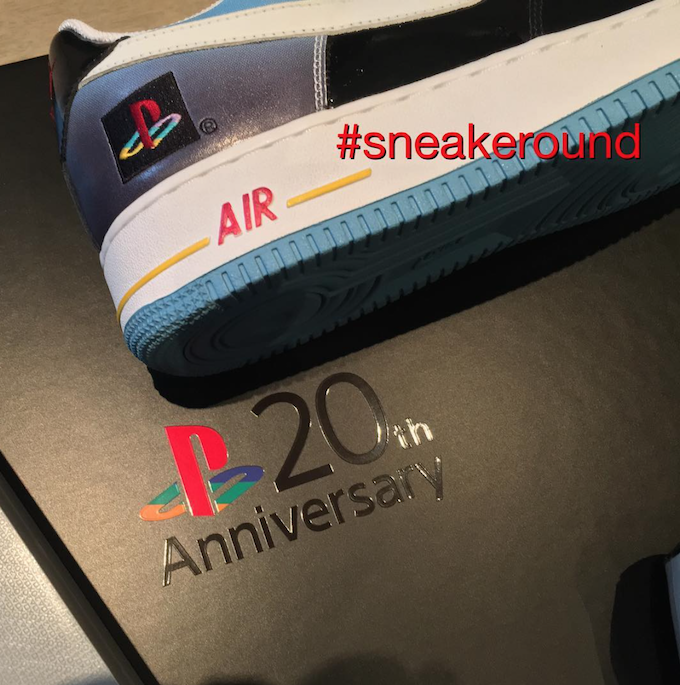 2f7b13e3cd97 nike-air-force-1-playstation - SNKRVN