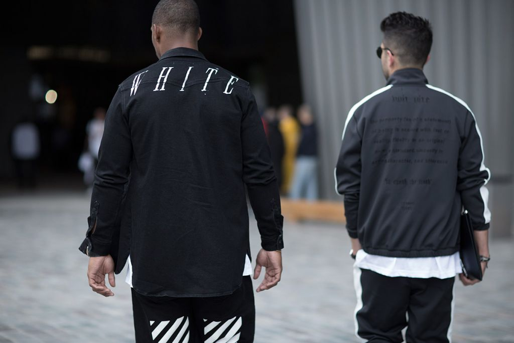 off-white-ss17-street-style-14