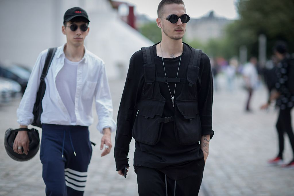 off-white-ss17-street-style-15