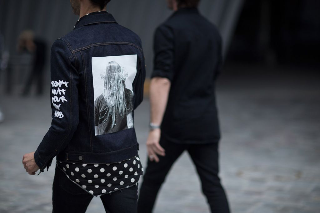 off-white-ss17-street-style-16