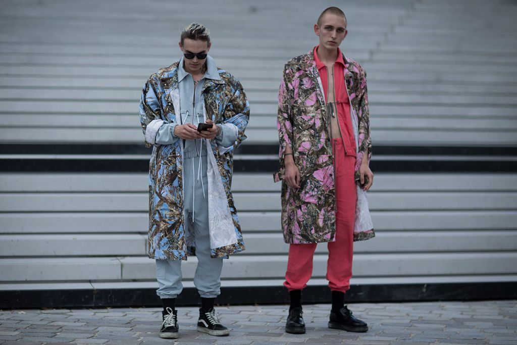 off-white-ss17-street-style-20