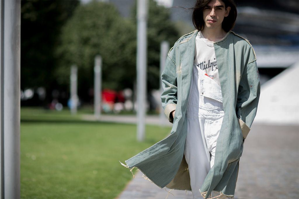 off-white-ss17-street-style-23