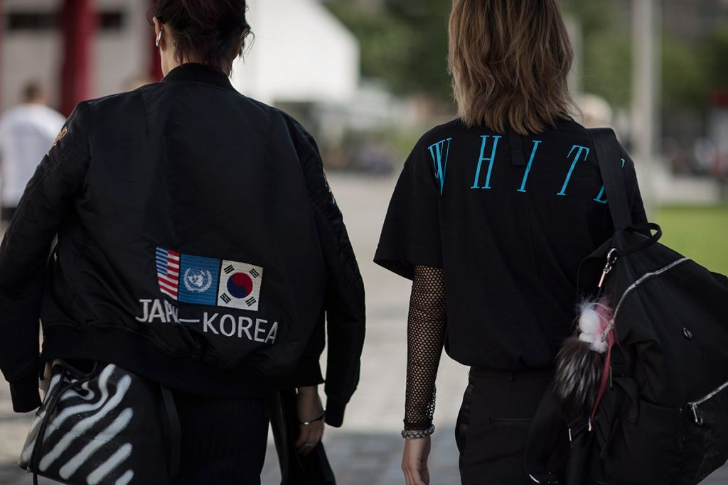 off-white-ss17-street-style-25