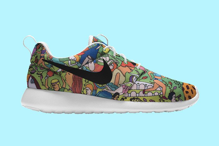 NIKE-ID-ROSHE-RUN-CARLA-BATH-1