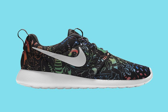 NIKE-ID-ROSHE-RUN-CARLA-BATH-3