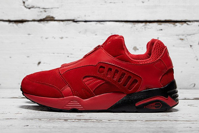 PUMA-TRINOMIC-ZIP-RED-1