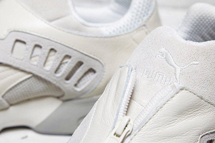 PUMA-TRINOMIC-ZIP-WHITE-4