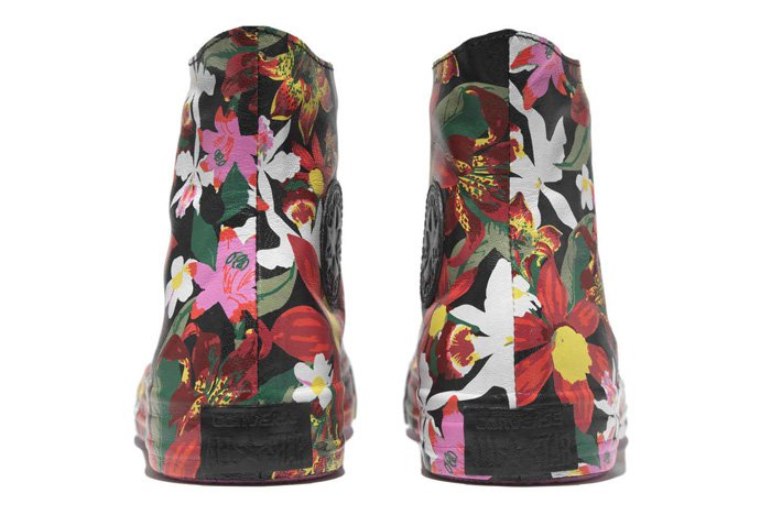 PatBo-x-Converse-Floral-Pack-10