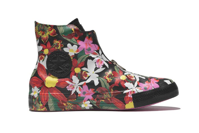 PatBo-x-Converse-Floral-Pack-11