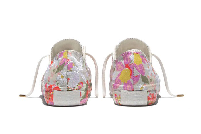 PatBo-x-Converse-Floral-Pack-4