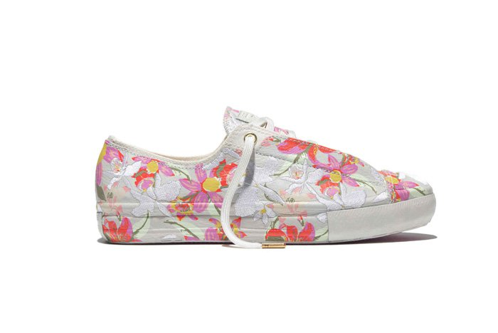 PatBo-x-Converse-Floral-Pack-5
