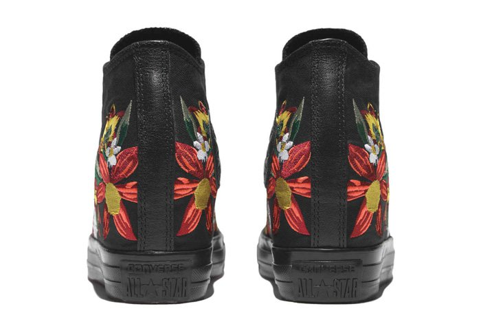 PatBo-x-Converse-Floral-Pack-6