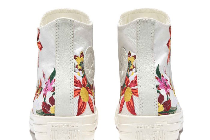 PatBo-x-Converse-Floral-Pack-7