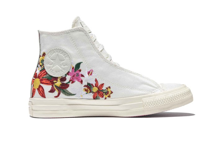 PatBo-x-Converse-Floral-Pack-8