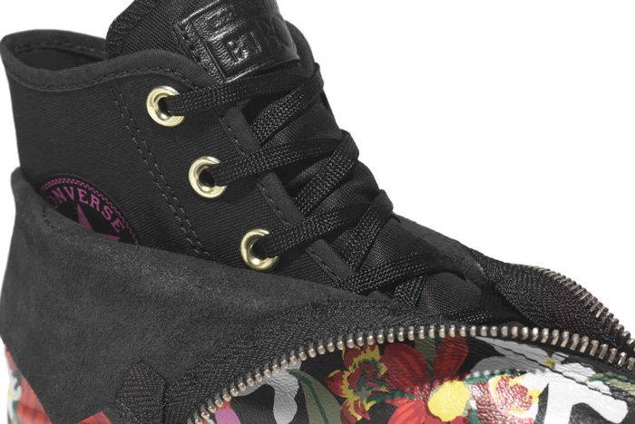 PatBo-x-Converse-Floral-Pack-9
