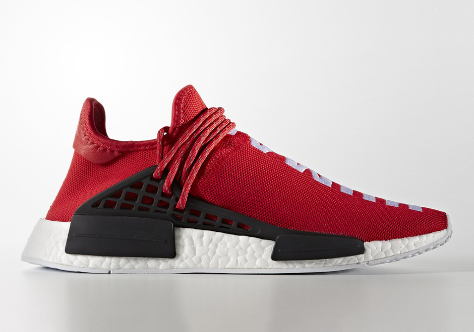 adidas-nmd-pharrell-human-race-red-release-details-02