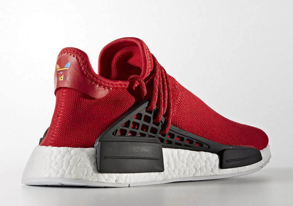 adidas-nmd-pharrell-human-race-red-release-details-04