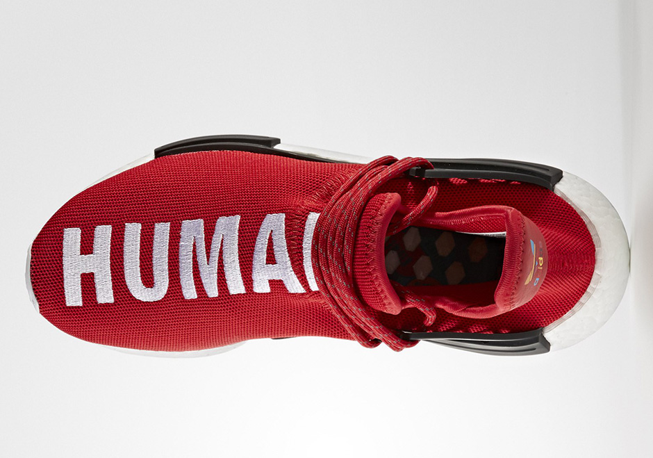 adidas-nmd-pharrell-human-race-red-release-details-05