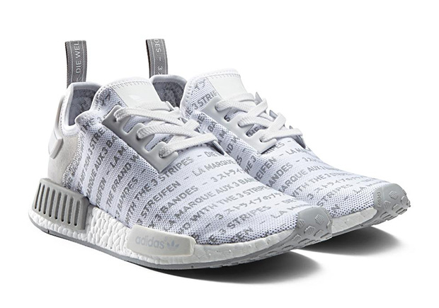 adidas-nmd-whiteout-blackout-pack-release-date-02