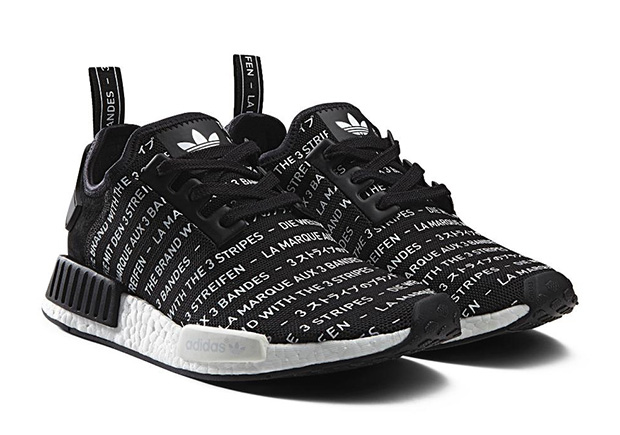 adidas-nmd-whiteout-blackout-pack-release-date-03