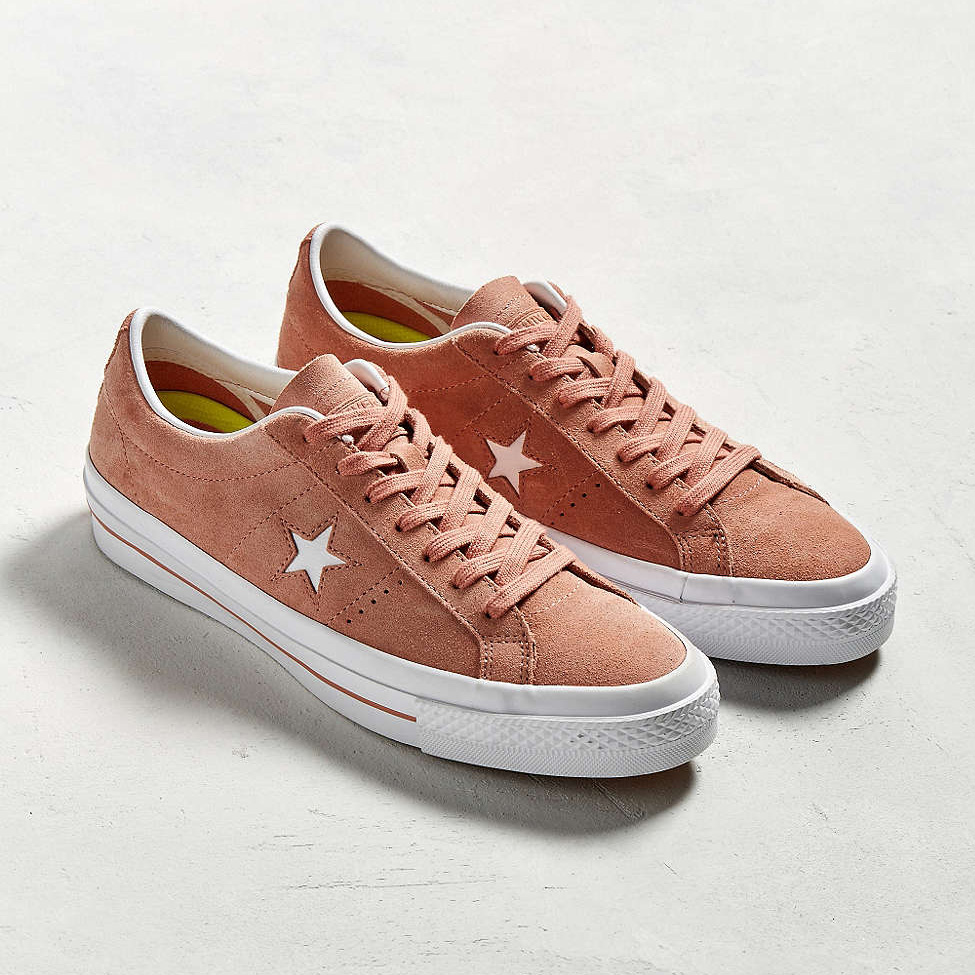 converse-one-star-suede-pink