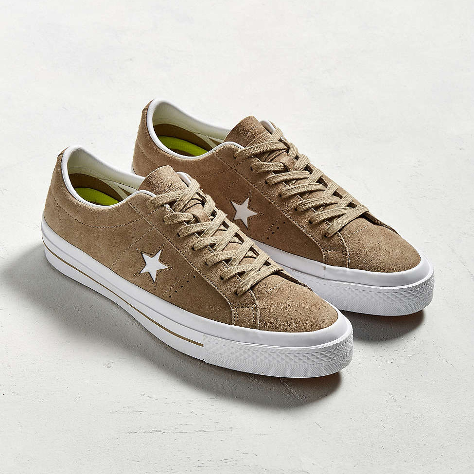 converse-one-star-suede-tan