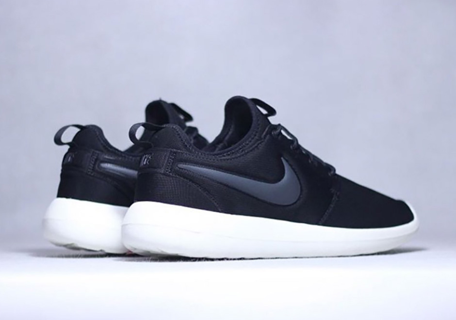 nike-roshe-two-preview