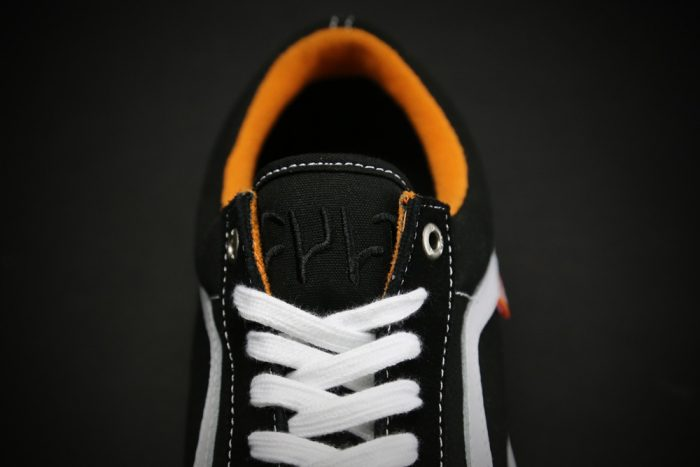 Cult-Crew-x-Vans-Old-Skool-3-700x467