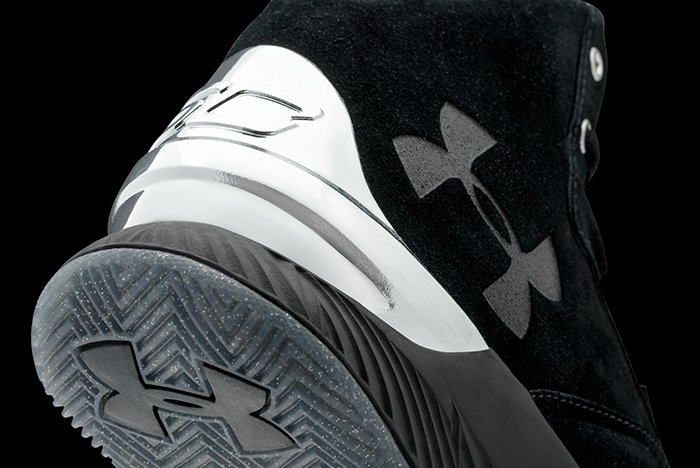 Under-Armour-Curry-Luxe-Suede-Pack2