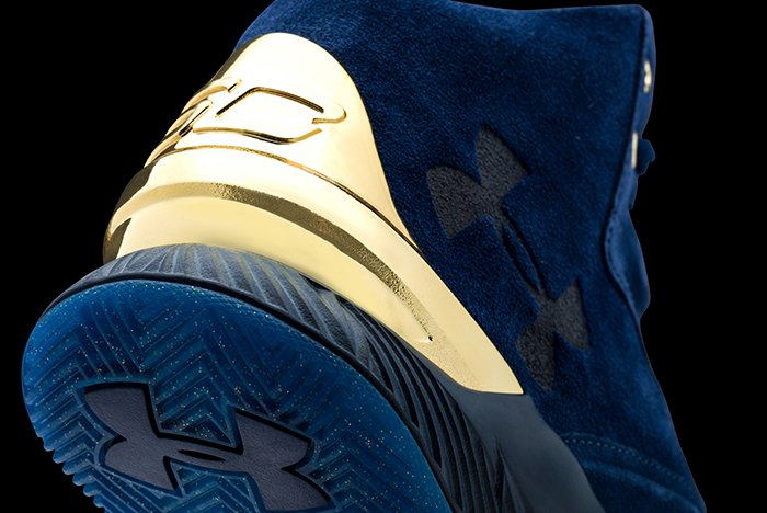 Under-Armour-Curry-Luxe-Suede-Pack5